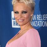 Pamela Anderson była wykorzystywana seksualnie, jako dziecko