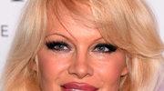 Pamela Anderson chciałaby przeprowadzić się do Europy
