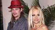 Pamela Anderson i Kid Rock: Ślub odłożony?