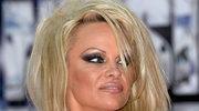 Pamela Anderson już po rozwodzie!