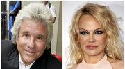 Pamela Anderson już rozstała się z mężem! Po dwunastu dniach od ślubu!