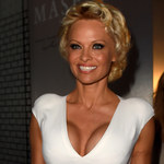 Pamela Anderson ma już nowego faceta!?