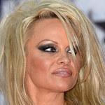 Pamela Anderson: Mąż zarzuca jej liczne aborcje!