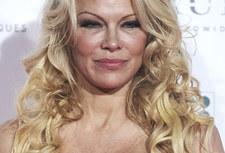 Pamela Anderson najseksowniejszą WAG na mundialu?