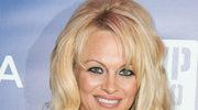 Pamela Anderson napisała list do Putina