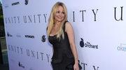 Pamela Anderson nie do poznania?