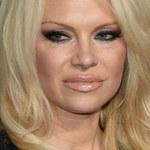 Pamela Anderson: Nie wiem, jaki jest mój prawdziwy kolor włosów
