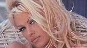 Pamela Anderson pisarką!