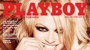 """Pamela Anderson po raz ostatni w """"Playboyu"""""""