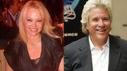 Pamela Anderson: Rozwód po dwunastu dniach od ślubu