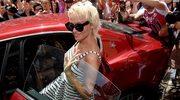 Pamela Anderson się rozwodzi
