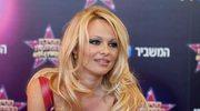 Pamela Anderson spłaciła długi