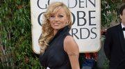 Pamela Anderson spotyka się z Kanye Westem?