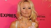 Pamela Anderson... w teatrze?