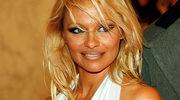 Pamela Anderson wychodzi za mąż!