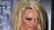 Pamela Anderson wyrzuciła dzieci na bruk