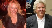 Pamela Anderson znów wyszła za mąż!