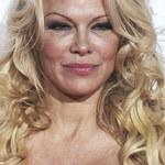 Pamela Anderson znów zakochana!