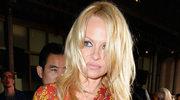 Pamela Anderson została zgwałcona, gdy miała 12 lat!