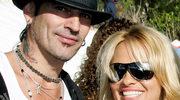 Pamela i Tommy Lee znowu razem?