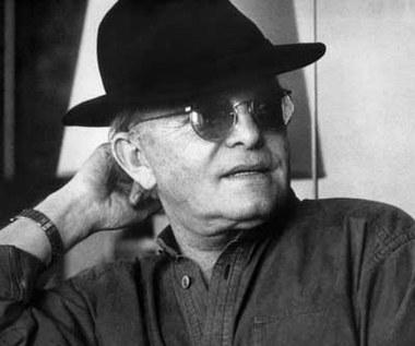 Pamiątki po Trumanie Capocie na aukcji