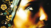 Pamięć miłości, Aminatta Forna