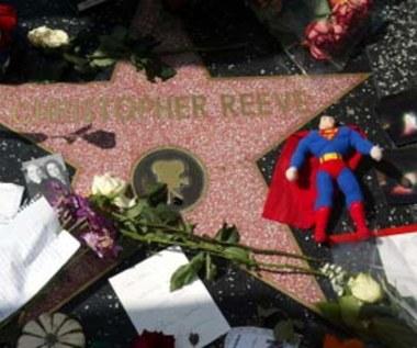 Pamięci Christophera Reeve'a