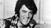 Pamięci Elvisa Presleya: Tysiące fanów i podziękowania od rodziny