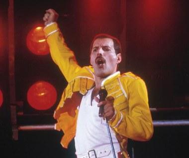 Pamięci Freddiego: 20 lat minęło