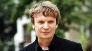 Pamięci Grzegorza Ciechowskiego po raz dziesiąty