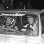 Pamięci Landsberga i Szajnga