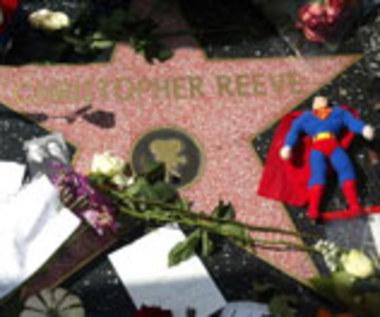 Pamięci Supermana