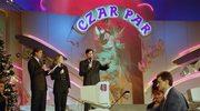 """Pamiętacie """"Czar par""""? Kultowy program wraca na antenę TVP!"""