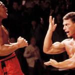 Pamiętacie te filmy karate?