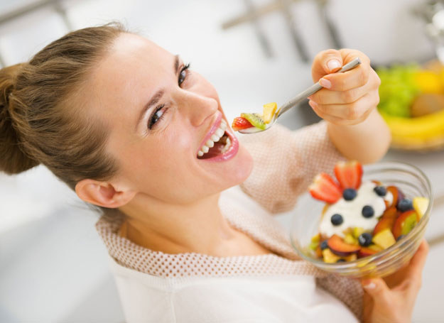 Pamiętaj o gotowaniu warzyw w małej ilości wody /123RF/PICSEL