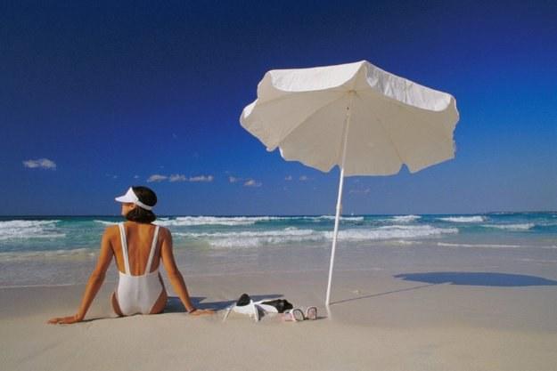 Pamiętaj! Podwyższenie ceny wycieczki nie może nastąpić w okresie 20 dni przed datą wyjazdu /© Bauer