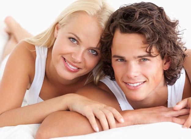 Pamiętaj, że o związek trzeba dbać codziennie /123RF/PICSEL
