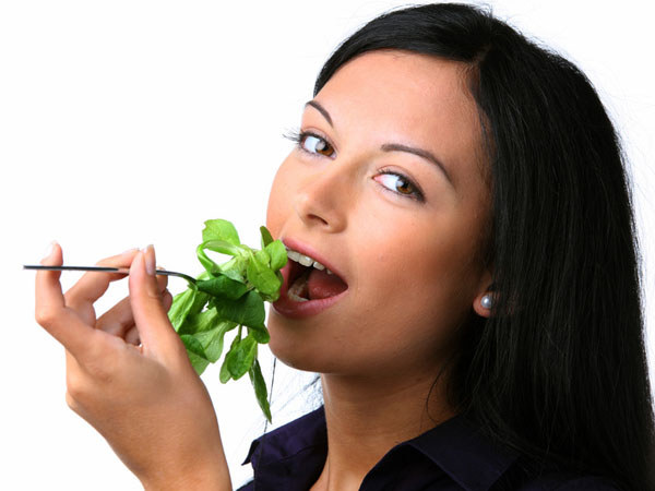 Pamiętaj, że zioła nie zastąpią insuliny!  /© Panthermedia