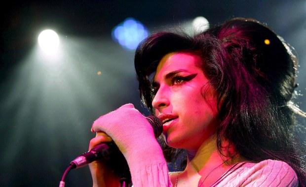 Pamiętamy ten głos. 10 lat od śmierci Amy Winehouse