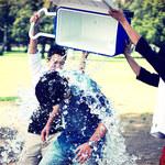 Pamiętasz Ice Bucket Challenge? Dokonano przełomowego odkrycia!