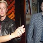 Pamiętasz te gwiazdy reality show? Zobacz, co robią teraz!