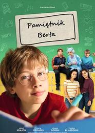 Pamiętnik Berta