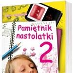 Pamiętnik nastolatki II