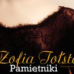 Pamiętniki Zofii Tołstoj
