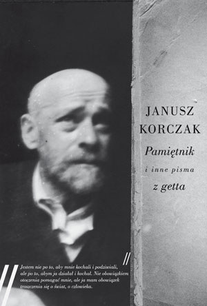 Pamiętniki /Wydawnictwo WAB