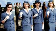 Pan Am - serial o stewardessach