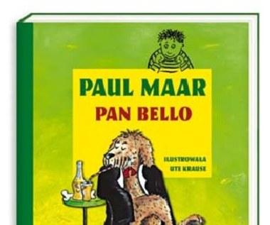Pan Bello