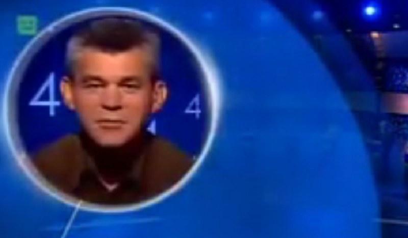 Pan Jan był rozbrajająco szczery /1 z 10 - Wpadki /YouTube