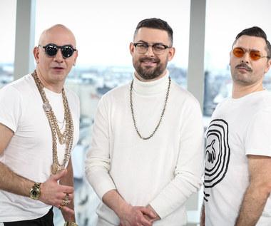 """""""Pan od muzyki"""": Bartek Królik z pierwszym solowym albumem"""