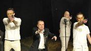 """""""Pan Tadeusz"""" w teatrze Wybrzeże"""